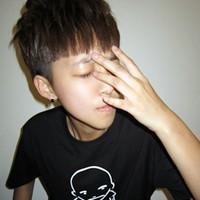 头像/迷迷惘的男神YY头像最新小正太帅哥
